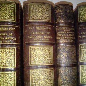 Dicionários, Gramáticas
