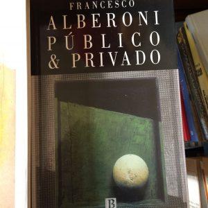 Público & Privado