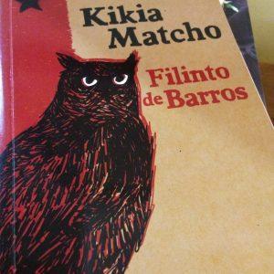 Kikia Matcho